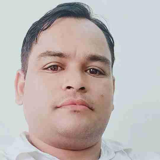 Dr. Ajay Kumar Dwivedi's profile on Curofy