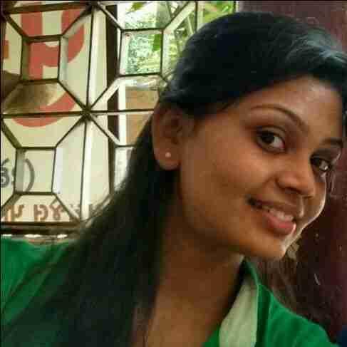 Dr. Deepika Parmar (Pt)'s profile on Curofy