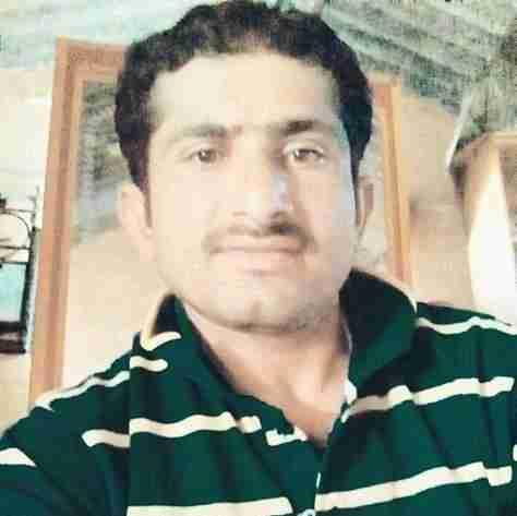 Dr. Jitendra Galande's profile on Curofy