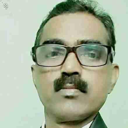 Dr. Nasim Ahmad's profile on Curofy
