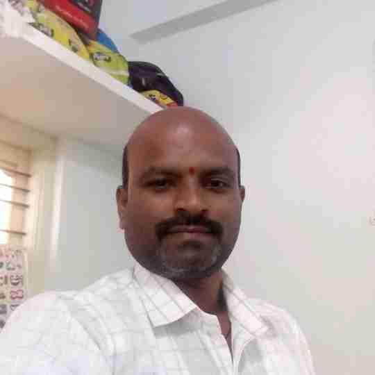 Dr. Shivbasappa Dandagi's profile on Curofy