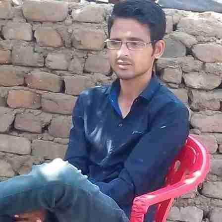 Dr. Shadab Deshmukh's profile on Curofy