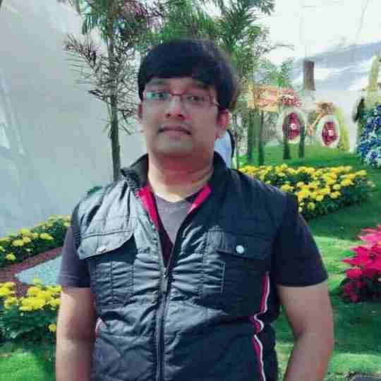 Dr. Sandeep Nevase's profile on Curofy