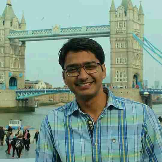 Dr. Raghuraj Sharma's profile on Curofy