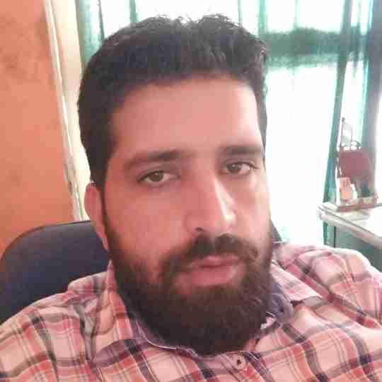 Gaurav Sirohi's profile on Curofy