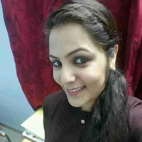 Dr. Sarvjeet Kaur Domir's profile on Curofy