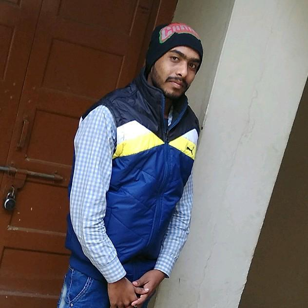 Dr. Pradeepkumar Saini's profile on Curofy