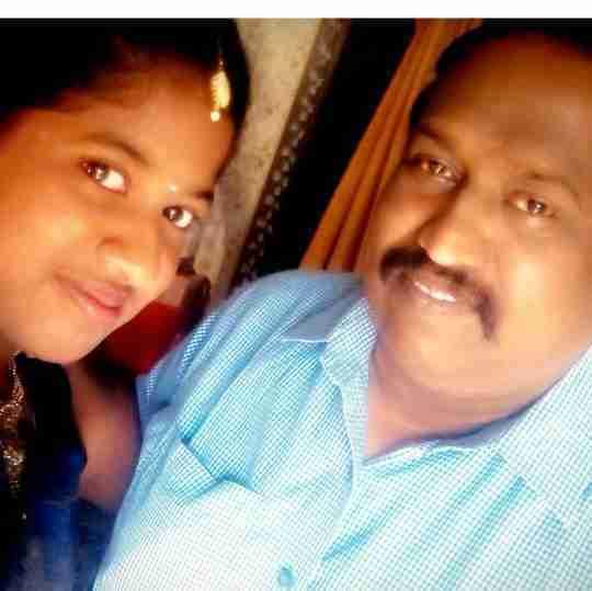 Dr. Suresh Narayanan's profile on Curofy