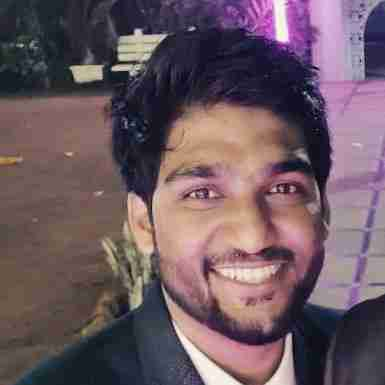 Dr. Shabahat Tayyab's profile on Curofy