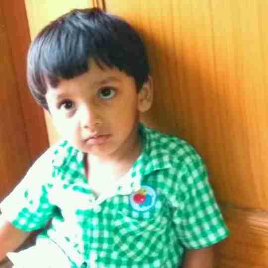Dr. Zafar Kamal Anjum's profile on Curofy