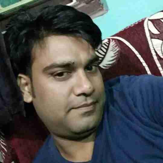 Dr. Shoukat Khan's profile on Curofy