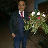 Dr. Moazzam Ali's profile on Curofy