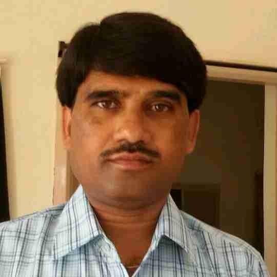 Dr. Jagendar Kumar's profile on Curofy