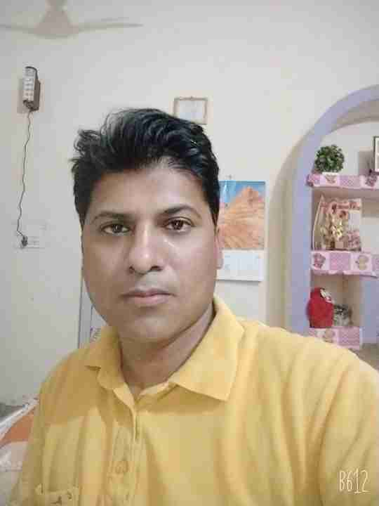 Parwez Alam's profile on Curofy