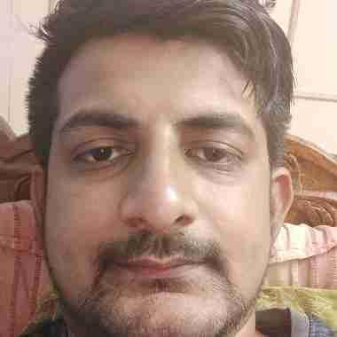 Dr. Yashwanth Reddy's profile on Curofy