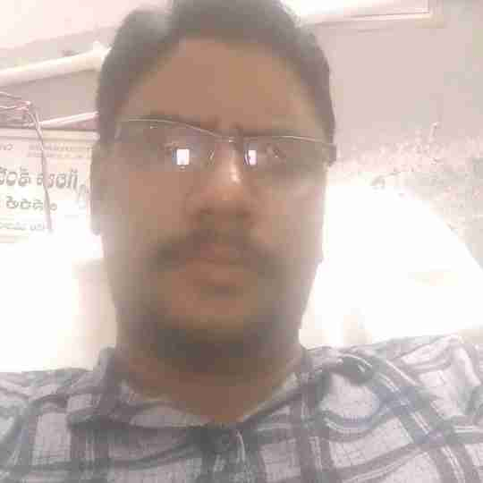 Dr. Anjan Kumar (Pt)'s profile on Curofy