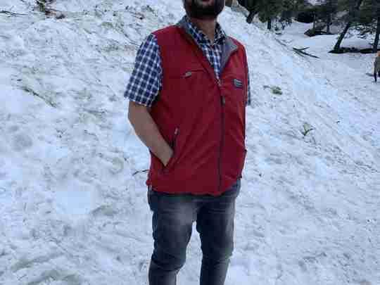 Dr. Harsharan Pal Singh's profile on Curofy