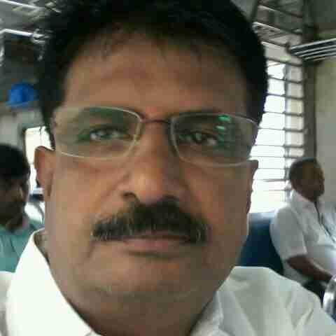Dr. Mahendra Pimpale's profile on Curofy