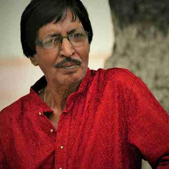 Dr. Pradip De's profile on Curofy