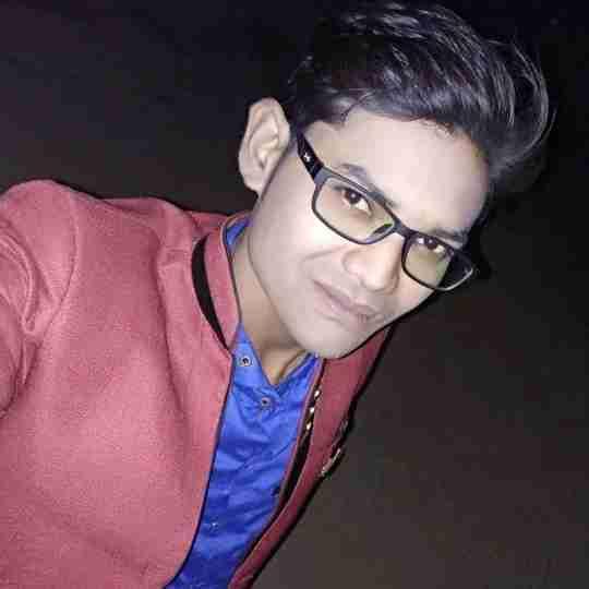 Dr. R Raman Mathur's profile on Curofy