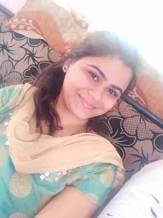 Dr. Shamshad Shaikh's profile on Curofy