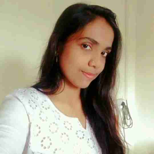 Jai Bhawani Barai's profile on Curofy