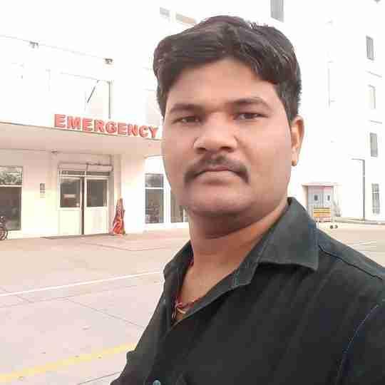 Dr. Op Yadav Op's profile on Curofy
