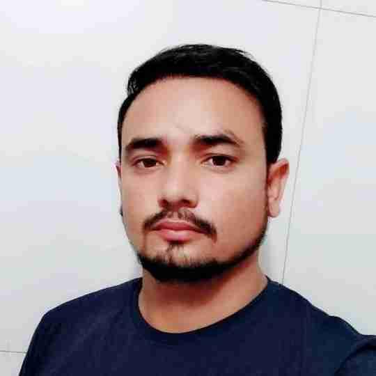 Dr. Rizwan Khan's profile on Curofy