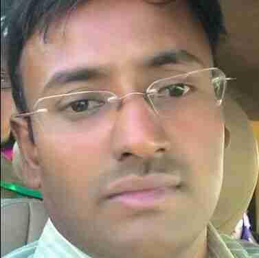 Dr. Avinash Deshmukh.'s profile on Curofy
