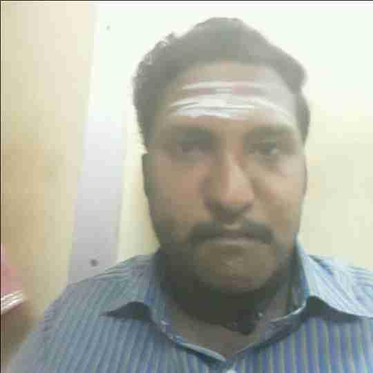Dr. Abinesh Sekar's profile on Curofy
