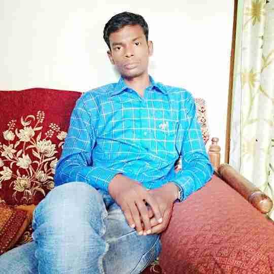 Dr. Praful Kamdi's profile on Curofy