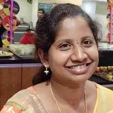 Dr. Pranava Attem's profile on Curofy