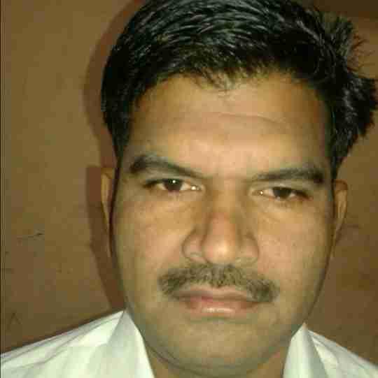 Dr. Naik Raju's profile on Curofy