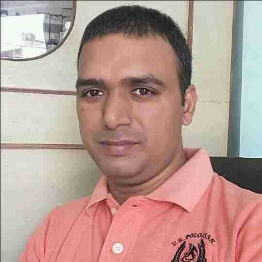 Dr. Arif Quraishi's profile on Curofy