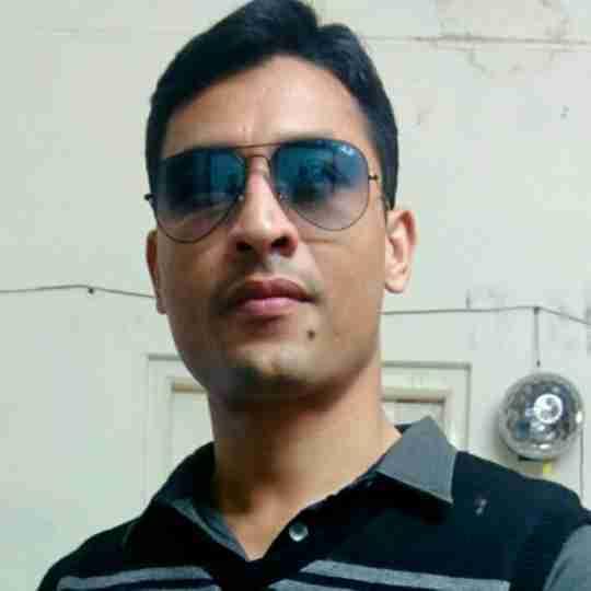 Dr. Kiran Sannalli's profile on Curofy