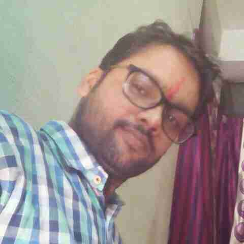 Dr. Kumar Aishwarya (Pt)'s profile on Curofy