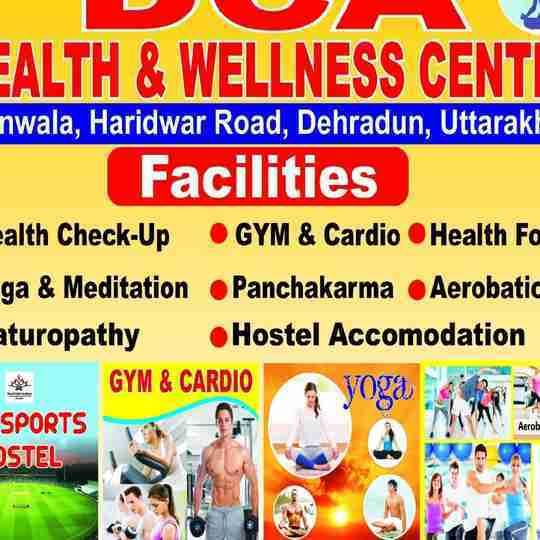 Dr. Girindra Jadaun's profile on Curofy