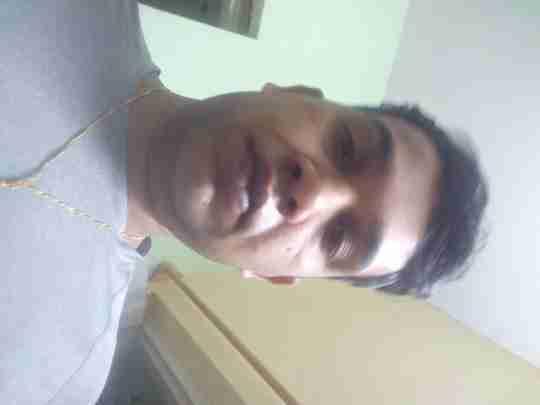Dr. Deepu Joy's profile on Curofy