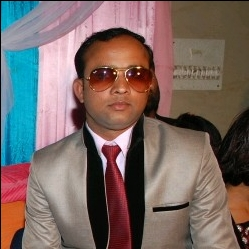 Dr. Mohd Furqan Ali's profile on Curofy