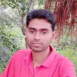 Dr. Mahesh Padvi's profile on Curofy