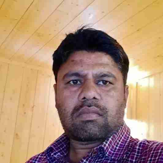 Dr. Shakil Ahmad Rahmatulla's profile on Curofy