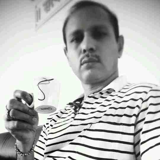 Dr. Rajendra Patil's profile on Curofy