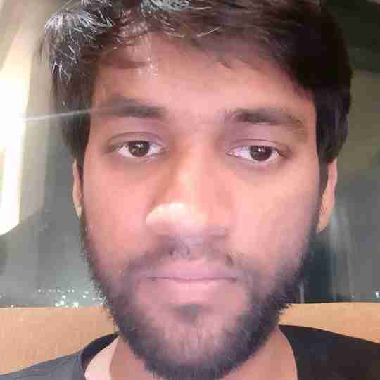 Dr. Lalith Kummetha's profile on Curofy