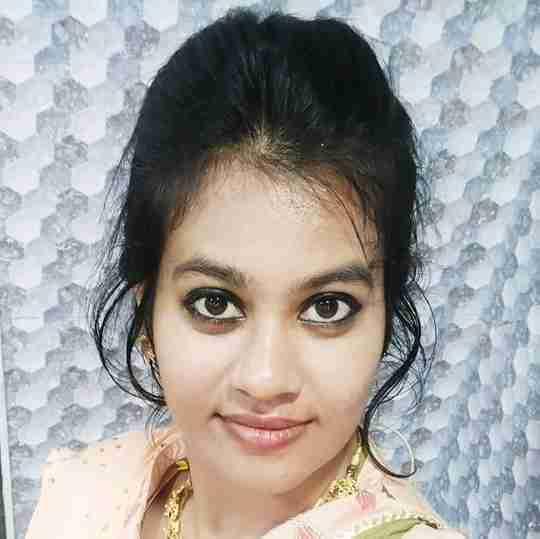 Dr. Faiza M's profile on Curofy