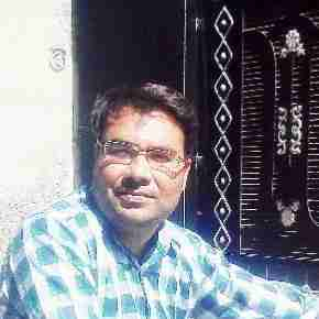 Dr. Drsatish Chandra's profile on Curofy