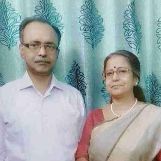 Dr. Gautam Majumdar's profile on Curofy