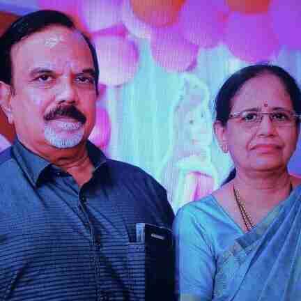Dr. Savirmath Vishwanath's profile on Curofy