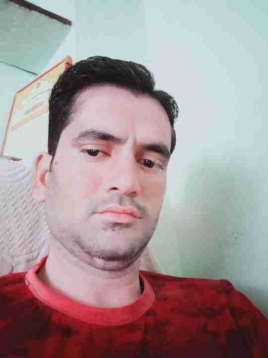 Dr. Inder Joshi (Pt)'s profile on Curofy