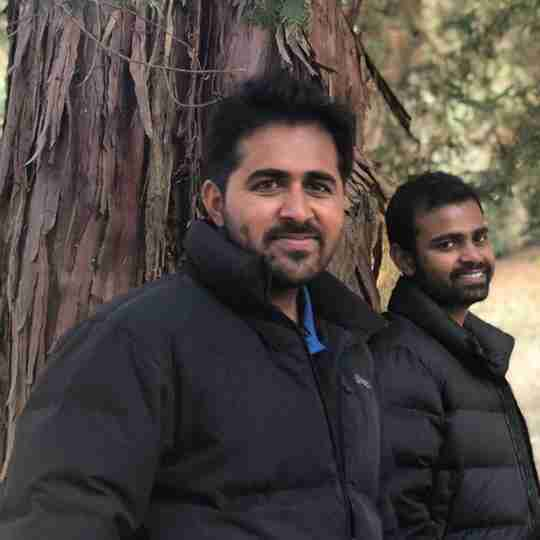 Dr. Kiran Nath's profile on Curofy