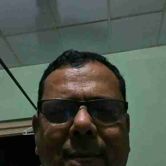 Dr. Veerabhadrappa.gm. Gm's profile on Curofy